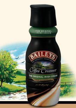 кафе напитка