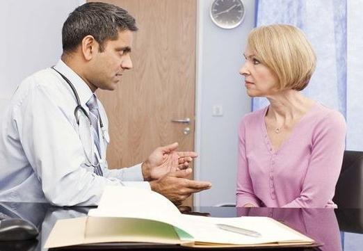 третман анемије због недостатка гвожђа