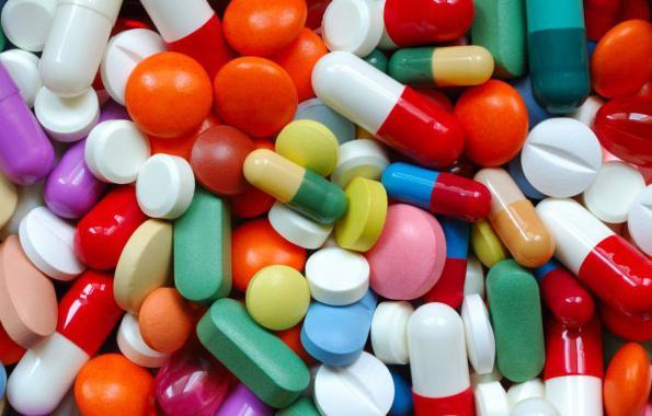 farmaci per il trattamento dell'epatite c