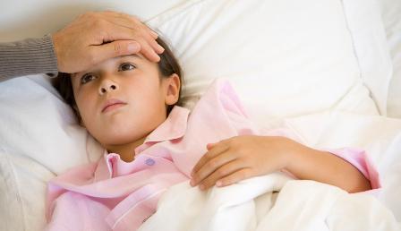 Paracetamol za djecu u uputama za pilule