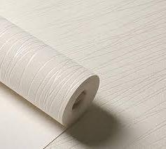 carta da parati per pareti non tessute