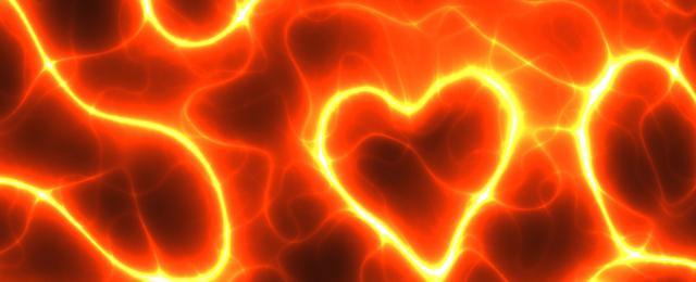 психологија љубави