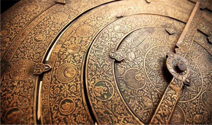 Islamska civilizacija