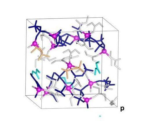 il significato fisico del coefficiente isotonico