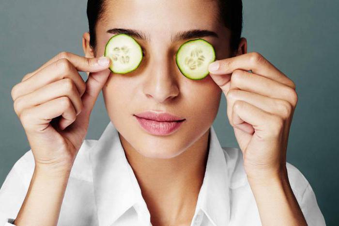 лечение на сърбеж на очите за народни средства