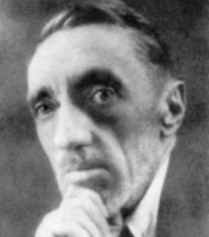 Иван Шмелев биография