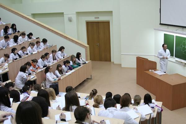 Wykład na IGMA