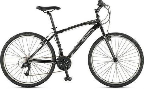 jamis proizvođač bicikala