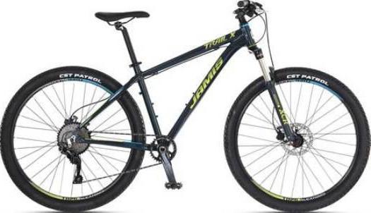 bicikli za džemije