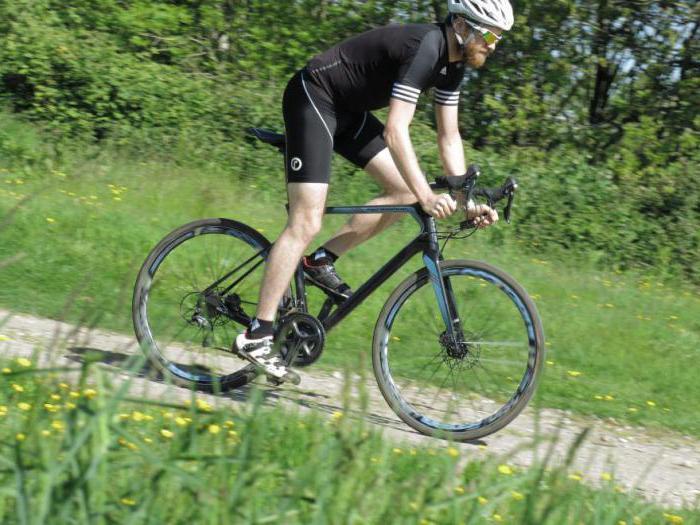 jamis za brdski bicikl