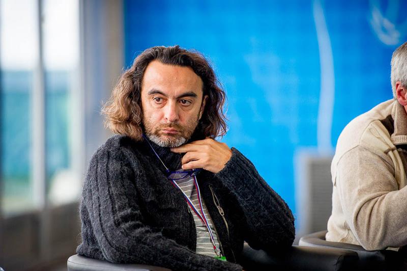 Janik Fayziev, biografia, vita personale