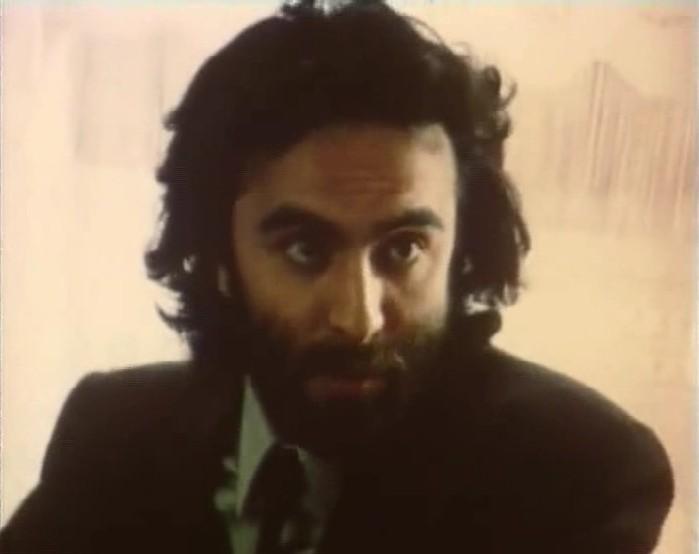 Janik Fayziev, biografia, personale