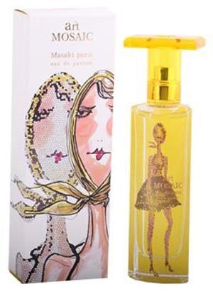 Масаки Матсусхима Женски парфем