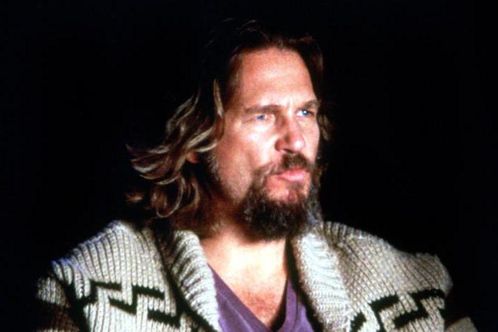 Jeff Bridges filmografia migliori film