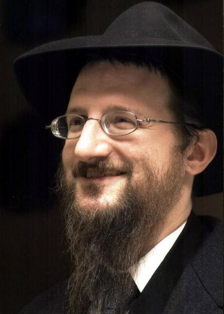 bei cognomi ebraici