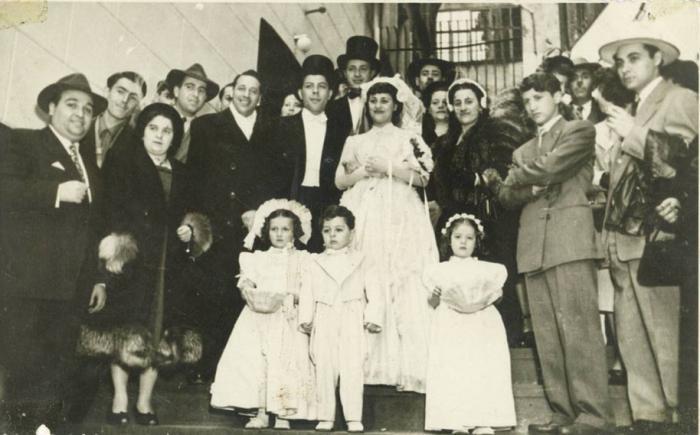 Nomi ebrei polacchi