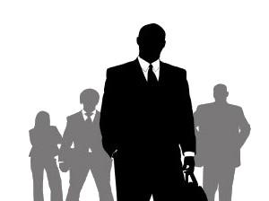 Descrizione del lavoro Assistente direttore
