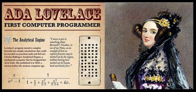 programer opisa delovnega mesta