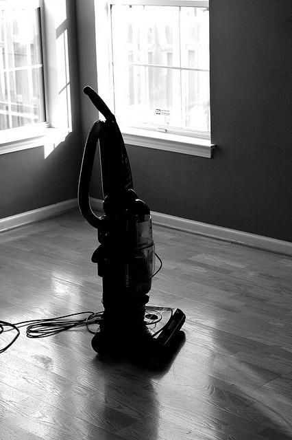 popis práce čističe průmyslových a kancelářských prostor