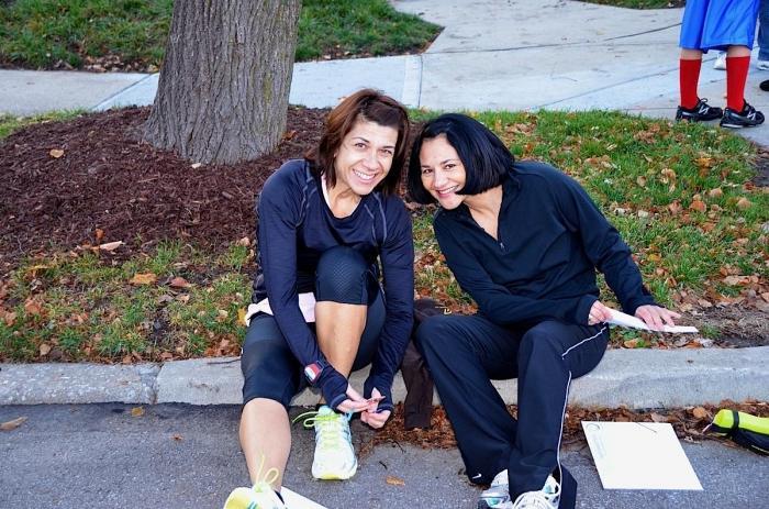 a che serve fare jogging al mattino