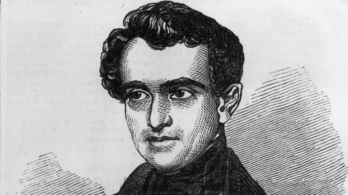 Biografija Johanna Straussa