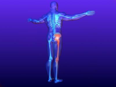 sintomi articolari reumatici