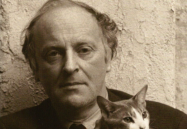 Joseph Brodsky biografija osobni život