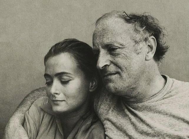Joseph Brodsky biografija i kreativnost