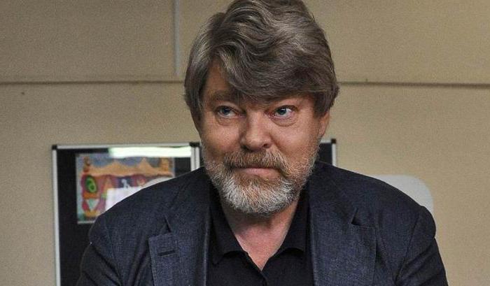 remchukov konstantin vadimovich