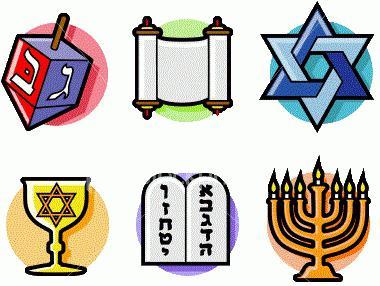 Юдейството накратко