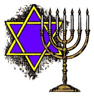 Юдаизъм и християнство