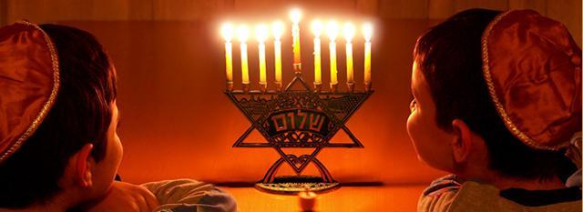 заповедите на юдаизма