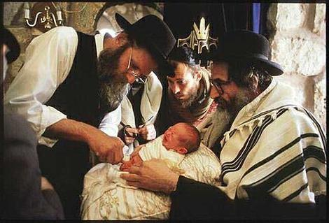 култура на юдаизма