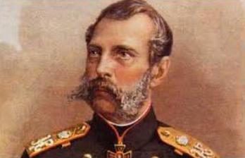 reforma sądownictwa 1864