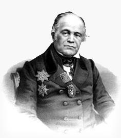 cel reformy sądownictwa 1864