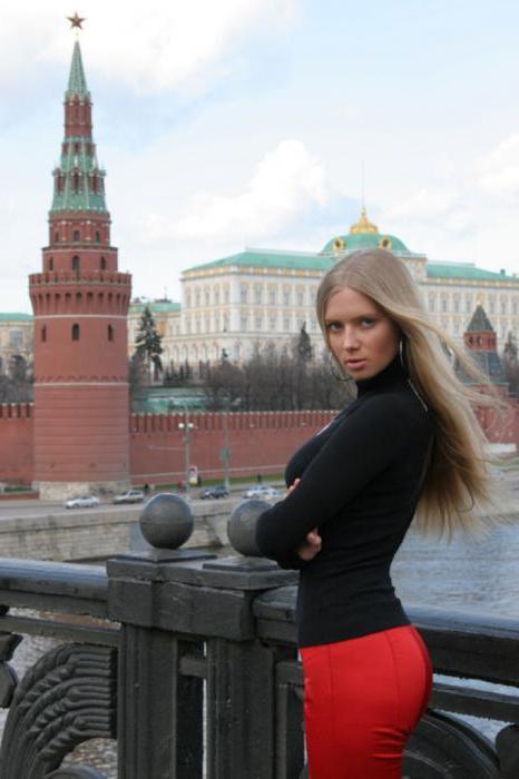 Julia Akhonkova