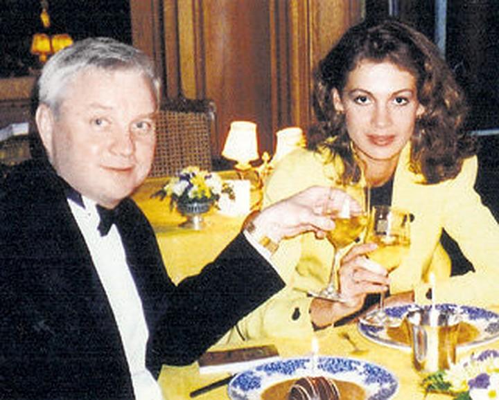 Stefanovich i Lemigova