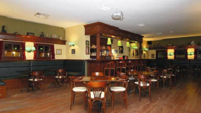 Hotel Julian Club 4 Marmaris