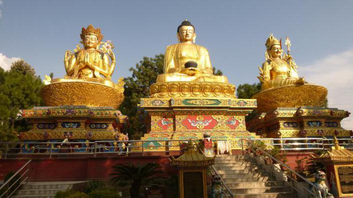 време в Катманду