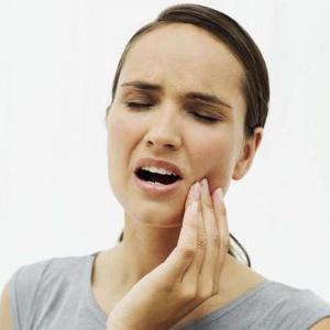 хапчета за зъбобол