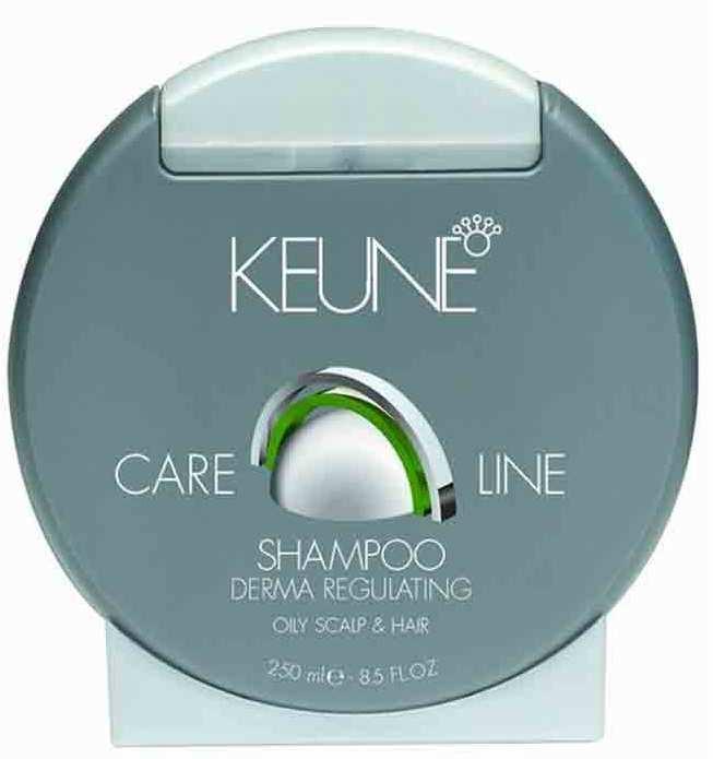 shampoo Seboreguliruyuschy