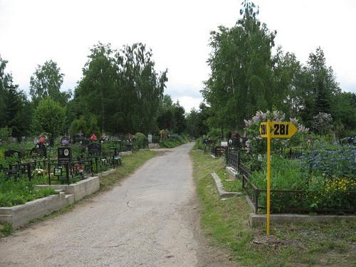krematorij khovanskoe groblje kako doći