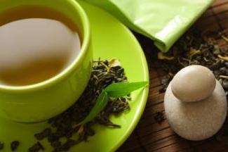 kontraindikacije za bubrežni čaj