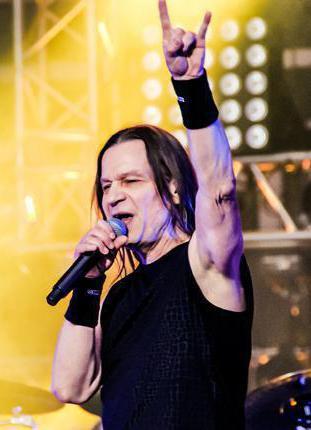 skladatelj valery kipilev