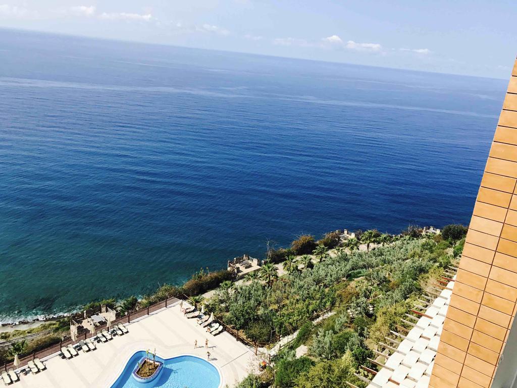 Klas Hotel 4 * (Turchia)