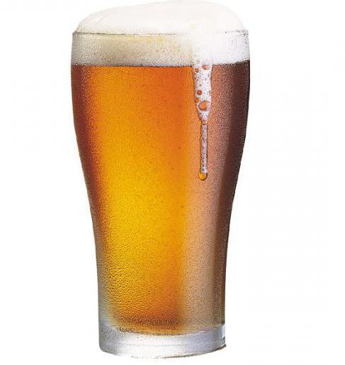 Клин пиво