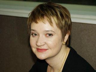 Костина Олга Николаевна муж