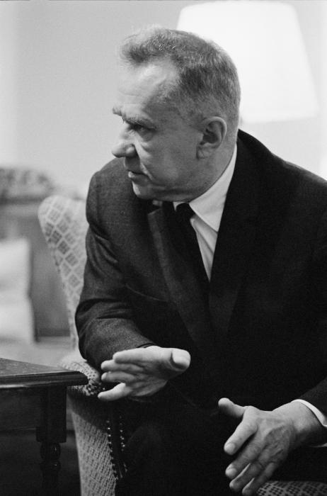 Kosyginská reforma navrhla