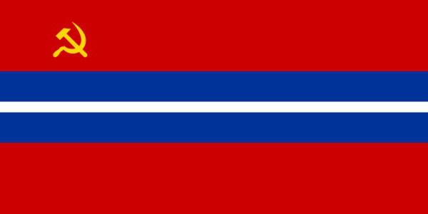 Predsjednik Kirgiske Republike