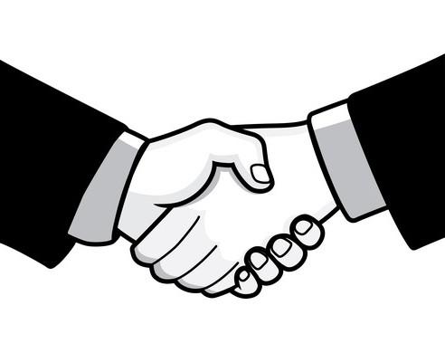 Социални и трудови отношения